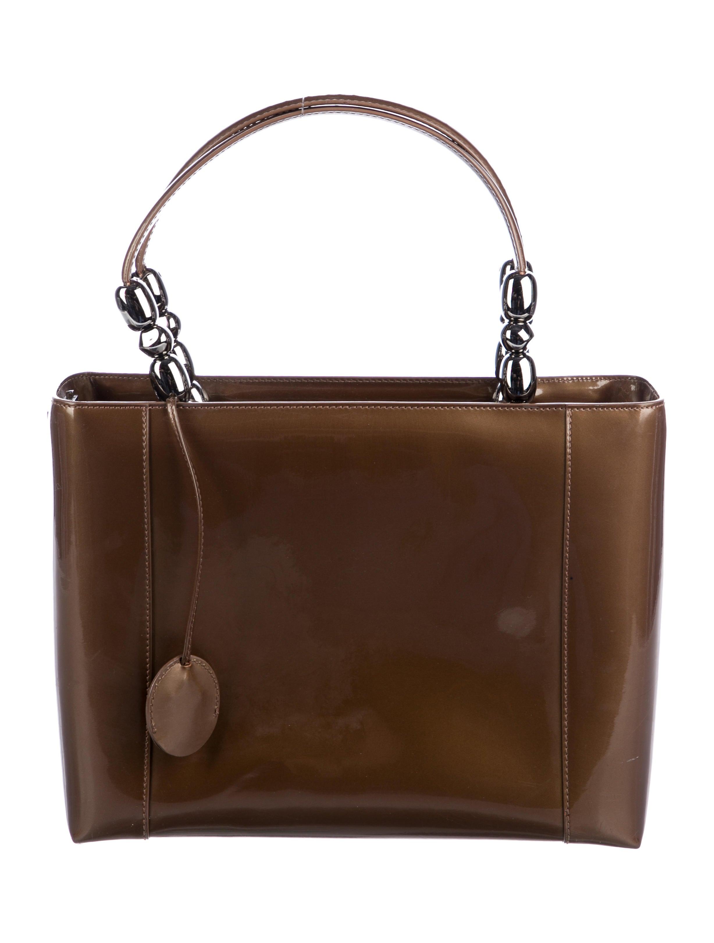 dd1473fdf1a1 Christian Dior Handbags
