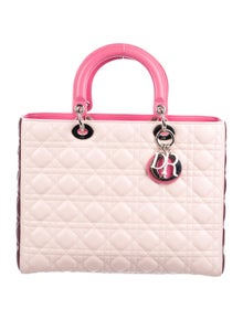Christian Dior Handbags  5d516f17941d4