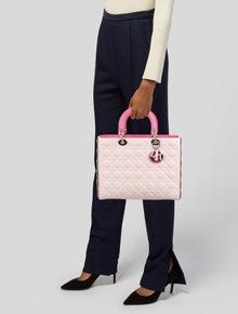 Christian Dior Handbags  a1b8d1ad87700