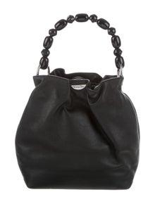 70e73bafb94ee Christian Dior Handbags
