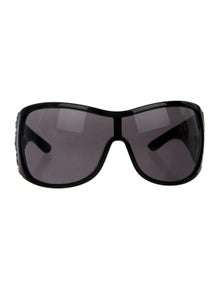 58046ebab04de Christian Dior Sunglasses
