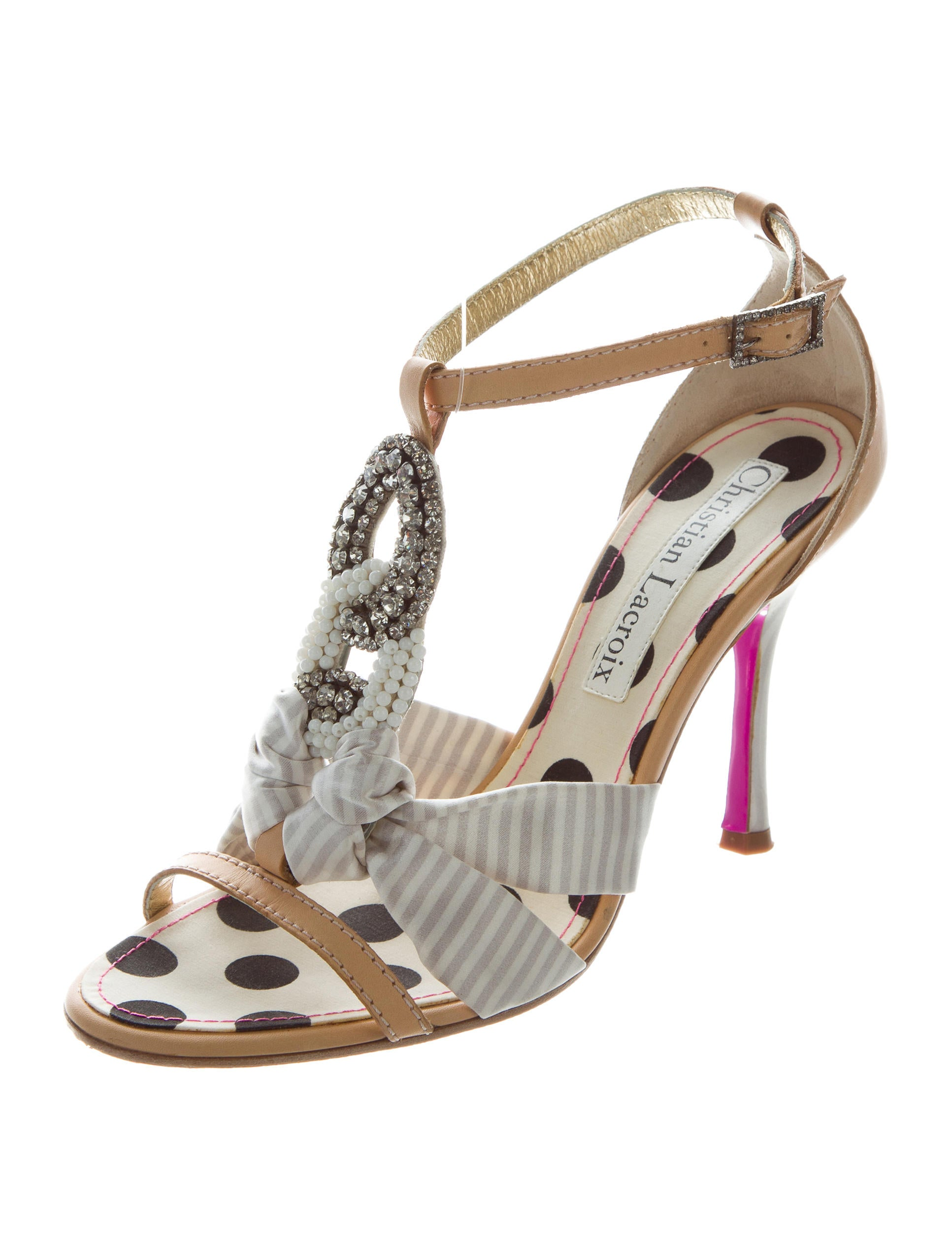 Christian Lacroix Clothing for Women − Sale: at USD $222 ...