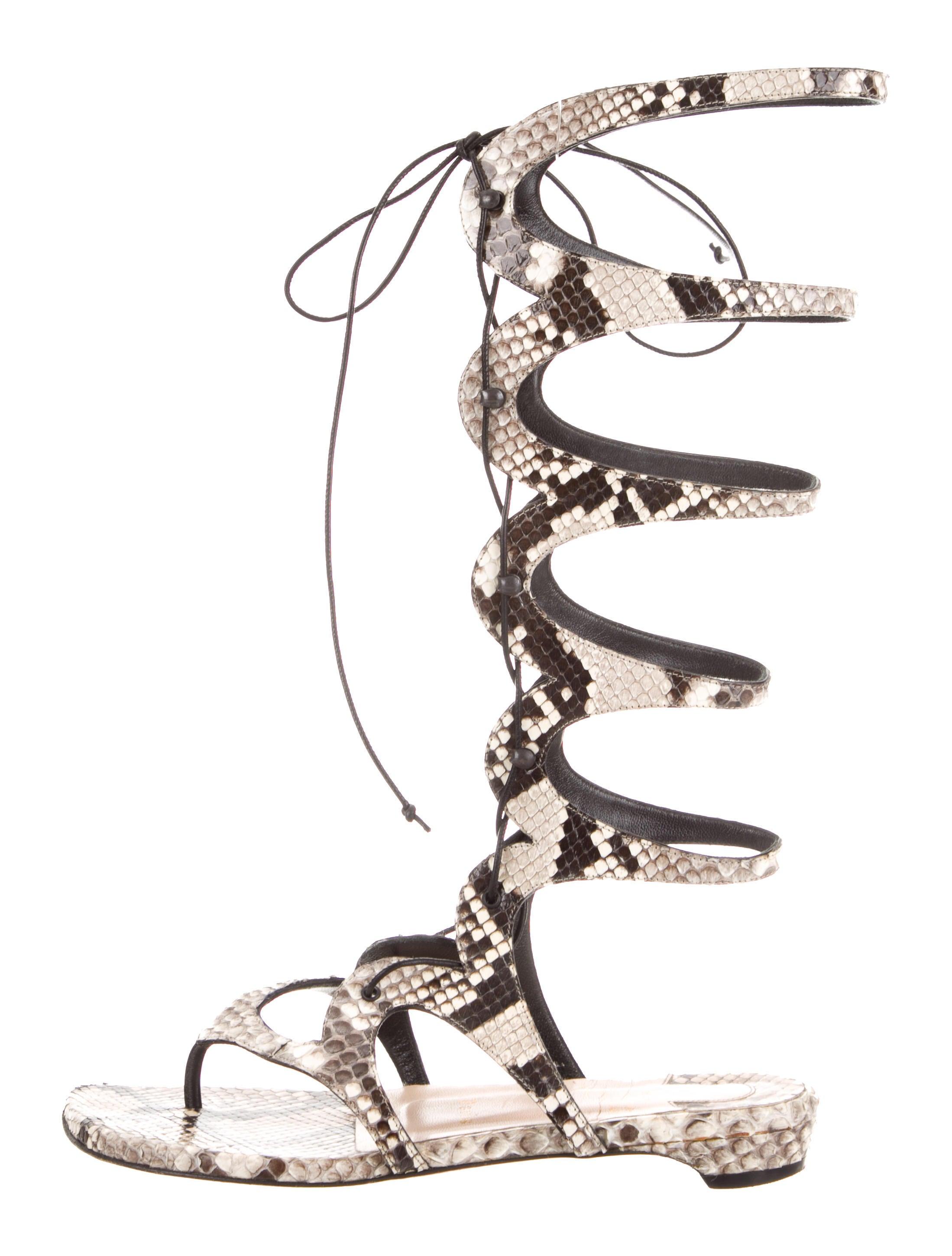 5f579a195fe1 greece christian louboutin gladiator sandals. gladiator sandals 93a73 e9e26