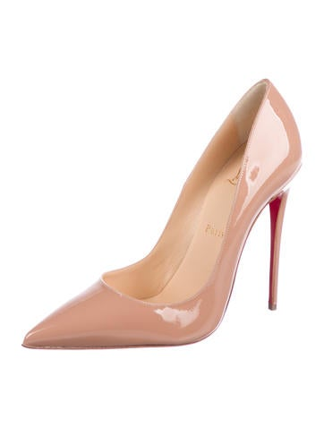Christian Louboutin Shoes  7996e241e051