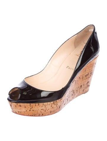 Christian Louboutin Shoes  1562c7a46