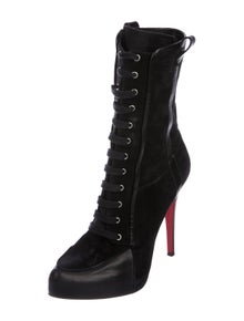f8f85bc76fc Christian Louboutin Shoes
