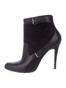 79e9a16438ff Christian Louboutin Shoes