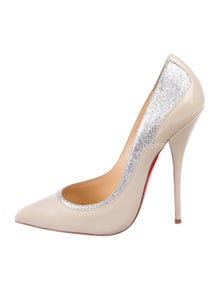 cd75ff2cb4a6 Christian Louboutin Shoes