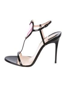 9d4394bb7af Christian Louboutin Shoes