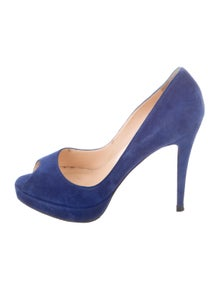 e2e239e775c1 Christian Louboutin Shoes