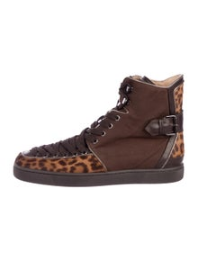 ea140c93bf5d Christian Louboutin Men