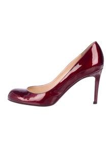 6e90167d9b7d Christian Louboutin Shoes