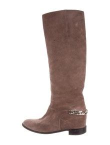 5063f64b07dd Christian Louboutin Boots