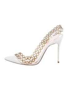 ae0ed8da68fc3 Shoes | The RealReal