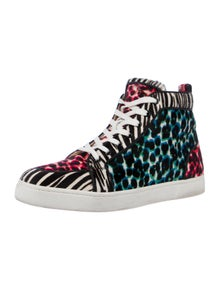 a918677aff Christian Louboutin Men | The RealReal