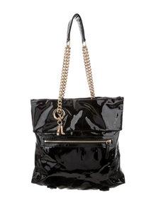 fbc3b854072 Christian Louboutin Handbags   The RealReal