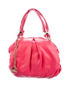 8c2bf4f50bd Christian Louboutin Handbags | The RealReal