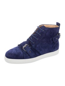 d5226d18650 Shoes | The RealReal