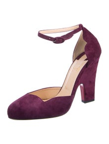 32e97ca016a Luxury consignment sales. Shop for pre-owned designer handbags ...