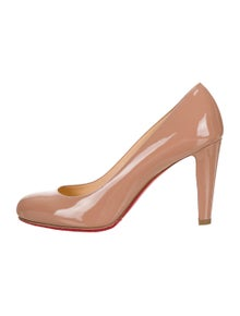 new products 0c17a 679ec Christian Louboutin | The RealReal
