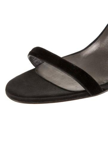 Virabas Sandals