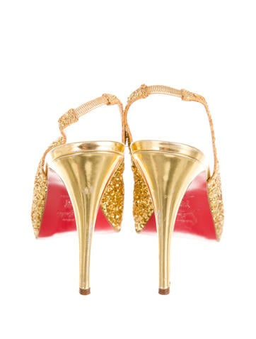 Prive Pumps