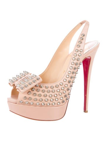 Spike Pumps