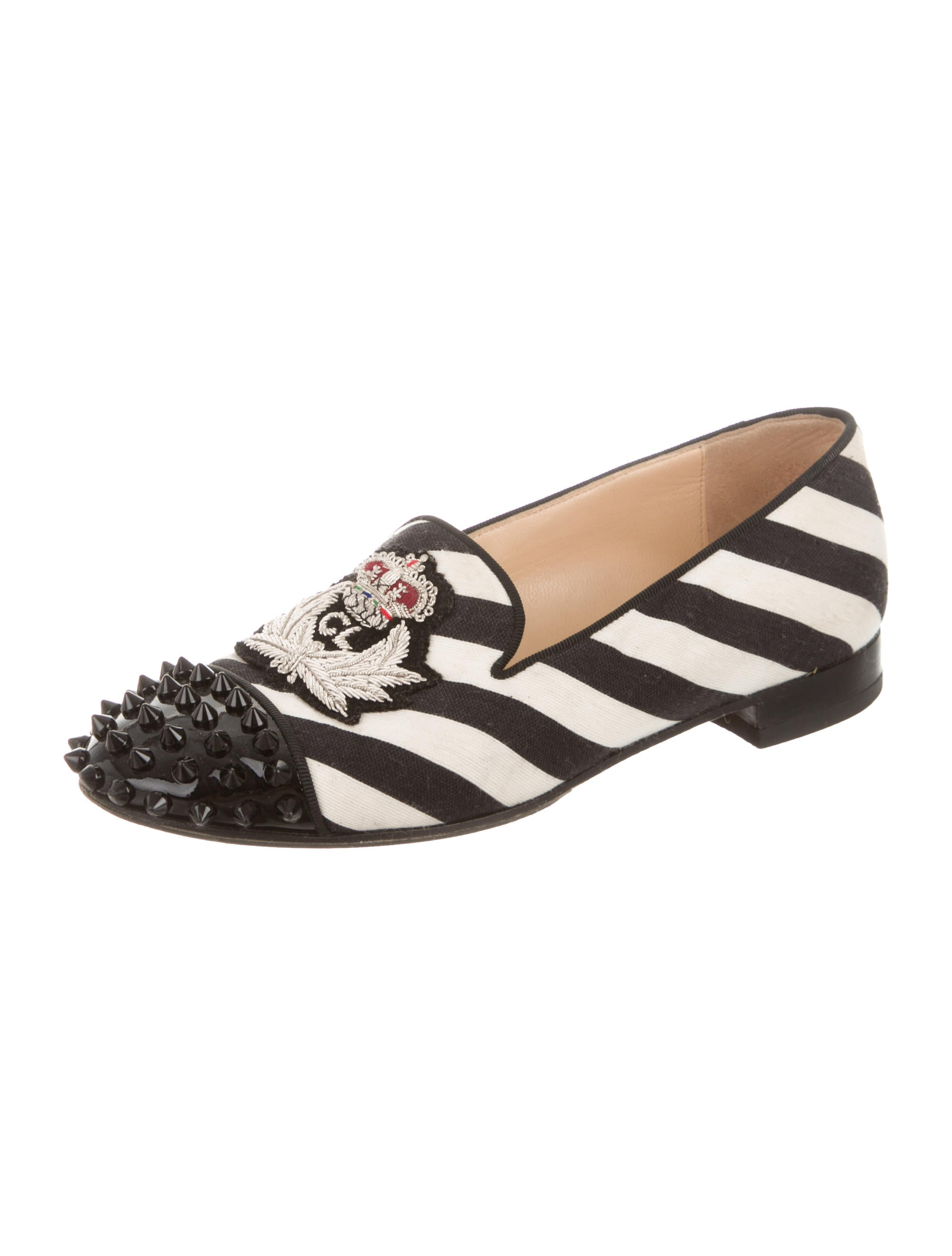 Find striped flats at ShopStyle. Shop the latest collection of striped flats from the most popular stores - all in one place.