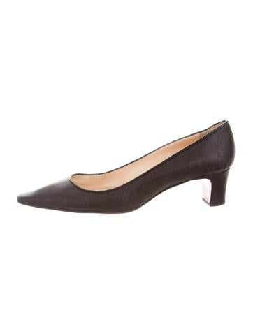 Best Patent Mary Jane Pumps Products on Wanelo