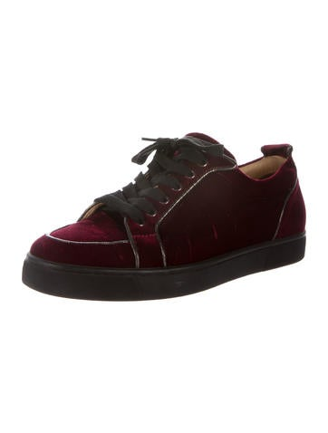 louboutin shoes nl