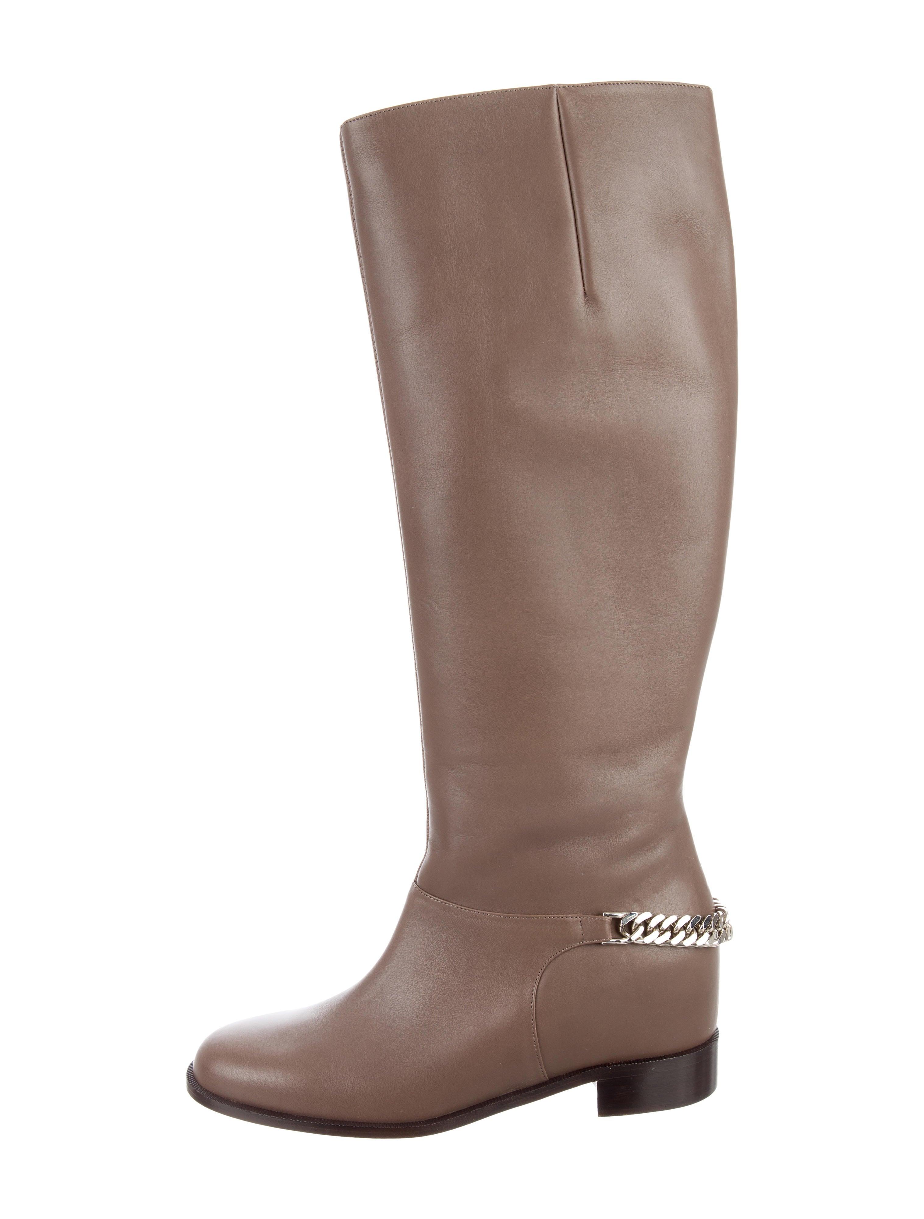 c1677b46ec8 Navy Men Versace Shoes | Santander Meteorology Group