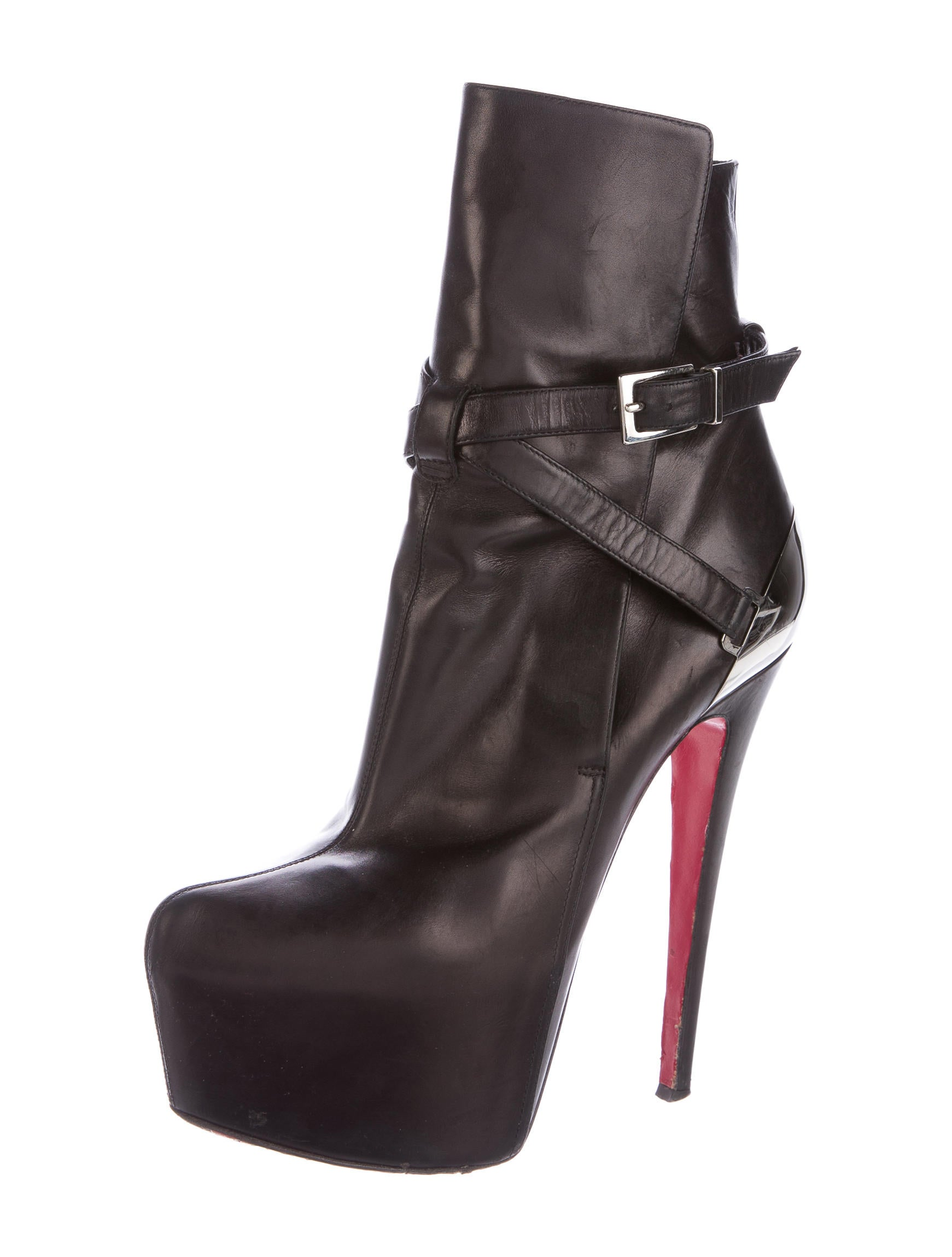 Find great deals on eBay for ankle boots platform. Shop with confidence.