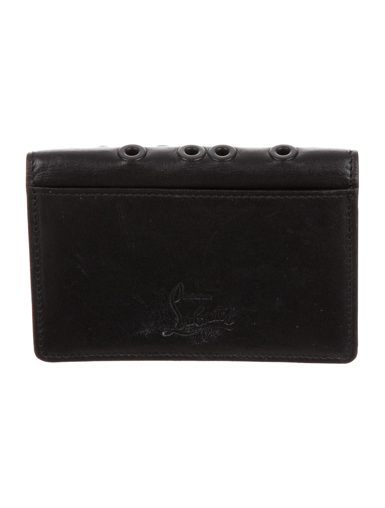 holder christian single men But like anything you get used to seeing every single day our wallets for men are crafted from with details that fossil is known for and we're.