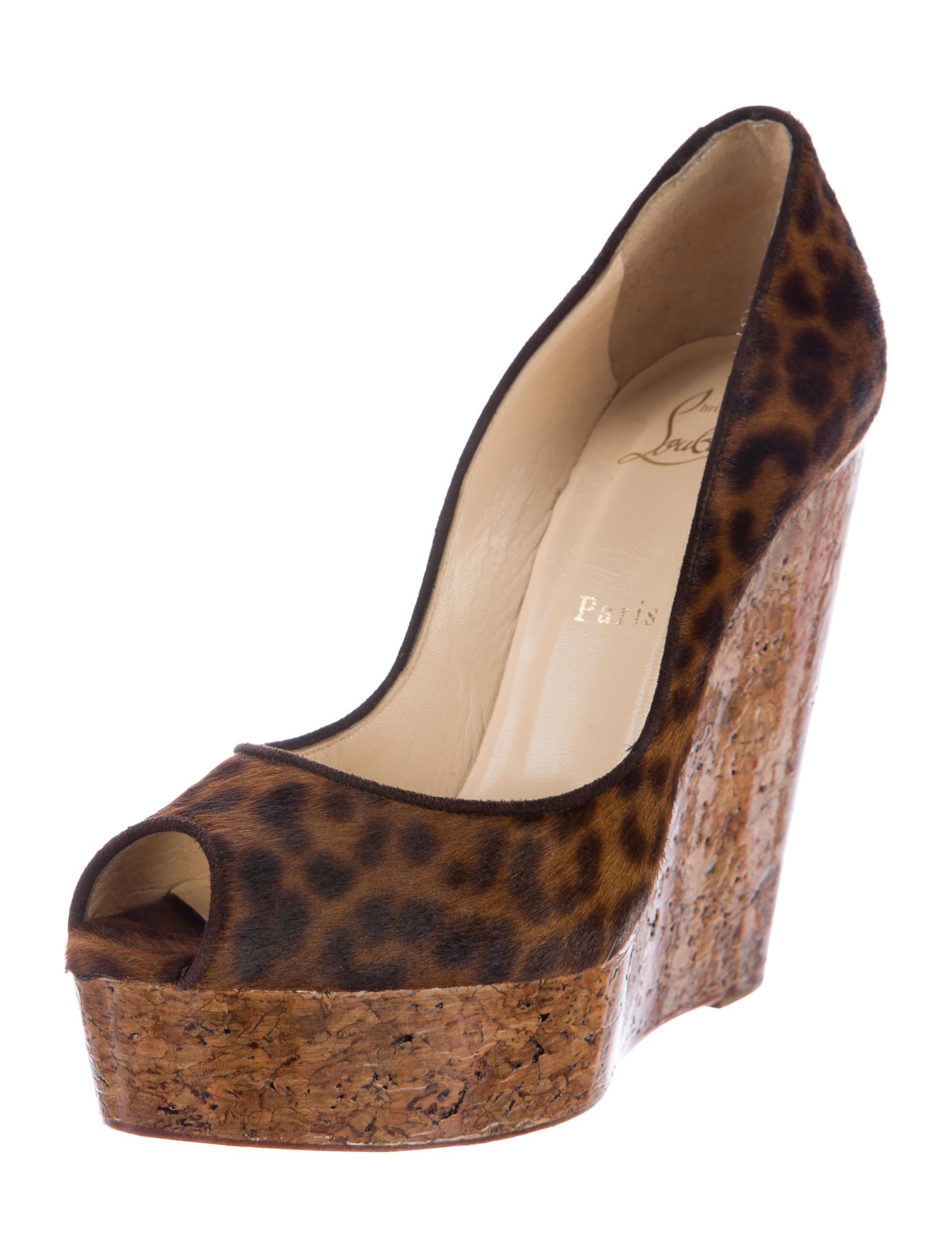 AliExpress carries many leopard print high heels related products, including leopard print necklace, walk harness, golden sneaker, leopard dog bed, bioaqua cleanser, brand pet, acid wash, velvet dog, leopard print boot.