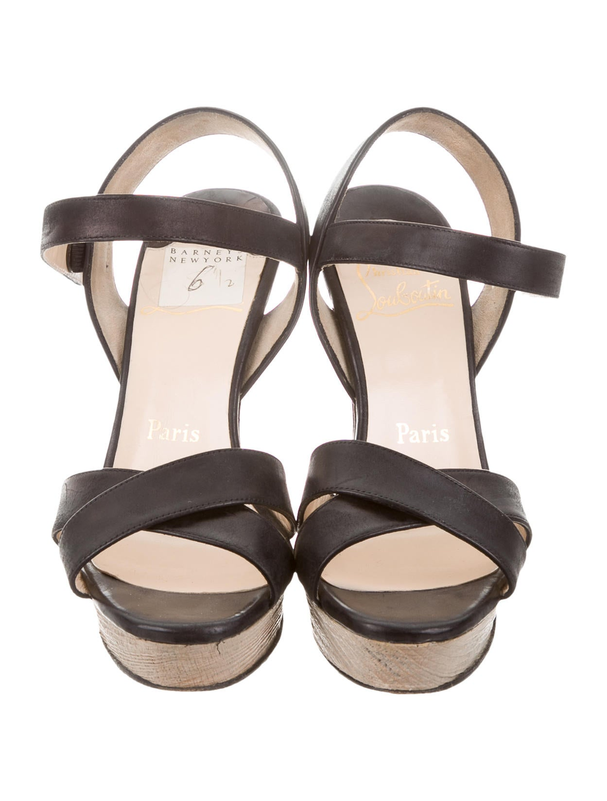 Free shipping on women's ankle strap sandals at dexterminduwi.ga from the best brands including Steve Madden, Sam Edelman, Vince Camuto and more. Free shipping and returns.