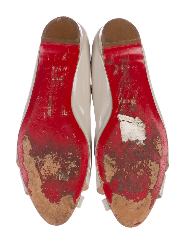 Shop for peep toe flats at truemfilesb5q.gq Free Shipping. Free Returns. All the time.