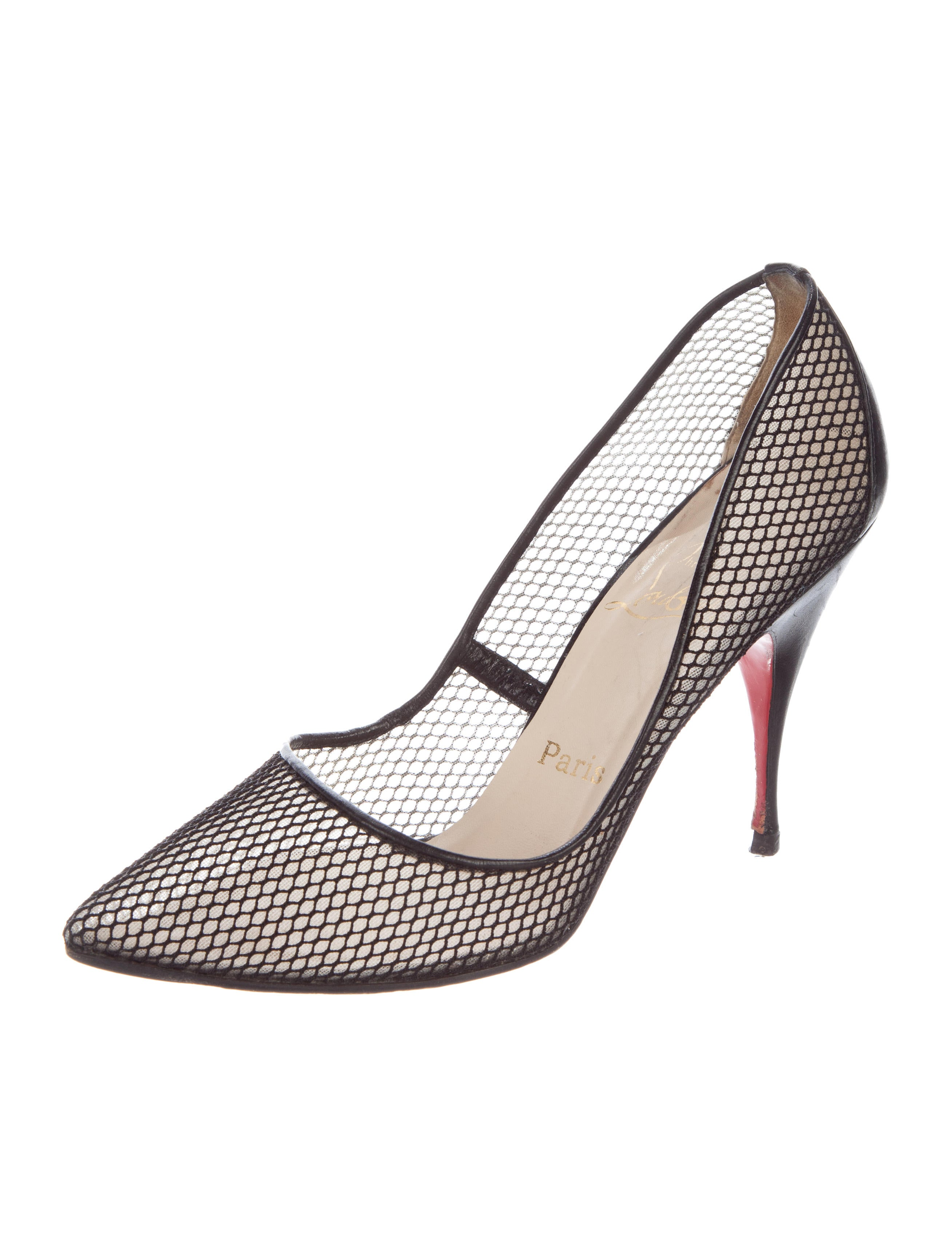 f6768cec1af7 White Studded Louboutin Shoes Yellow Selfridges Uk Sign In