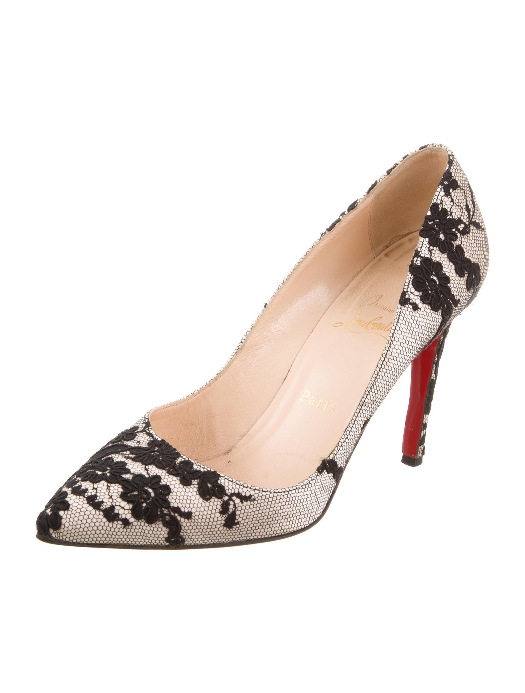 Prada Shoe Boots   OIS Group