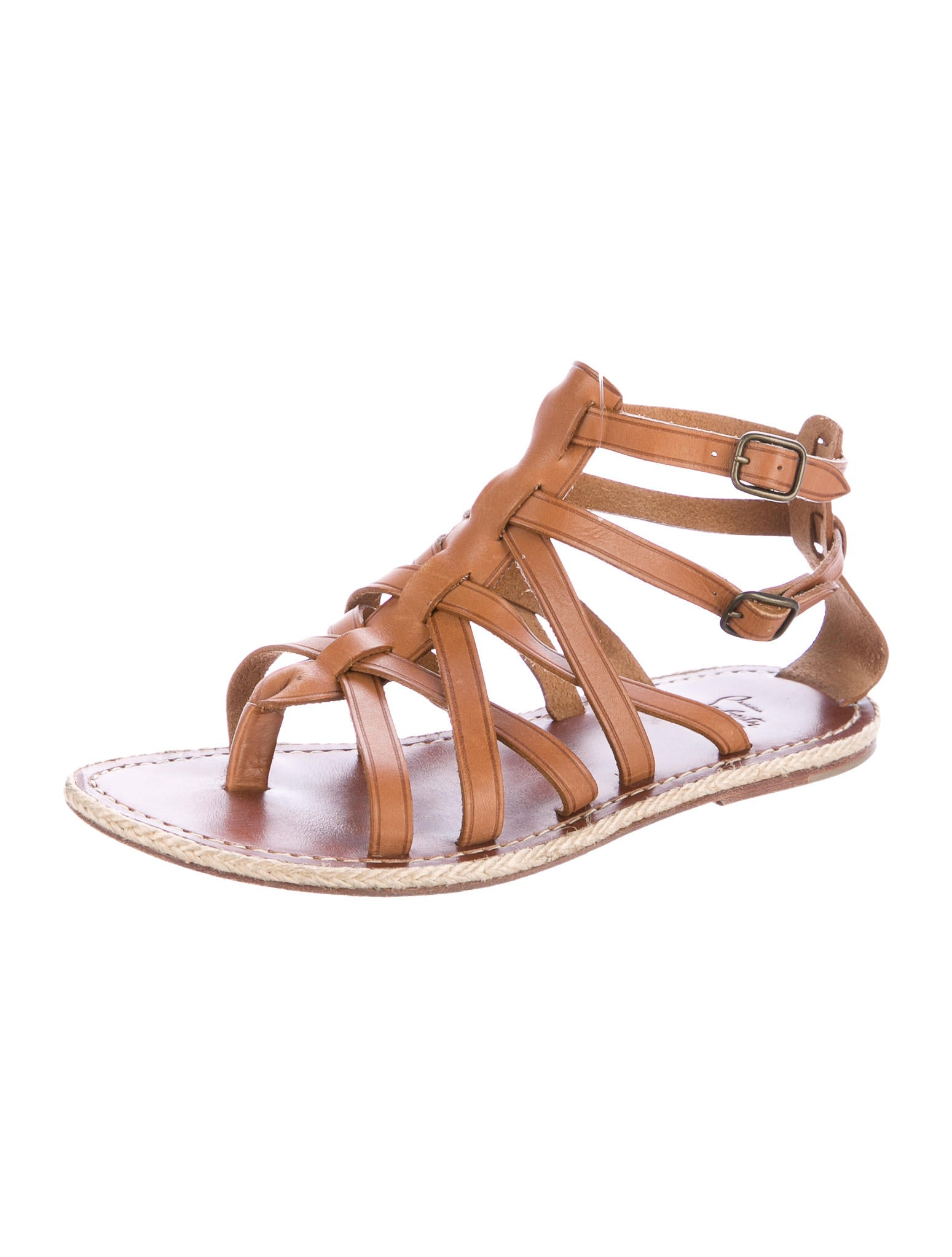 low priced c1723 64d6c Louboutin Shoes Thailand Christian Louboutin Sale Clearance ...