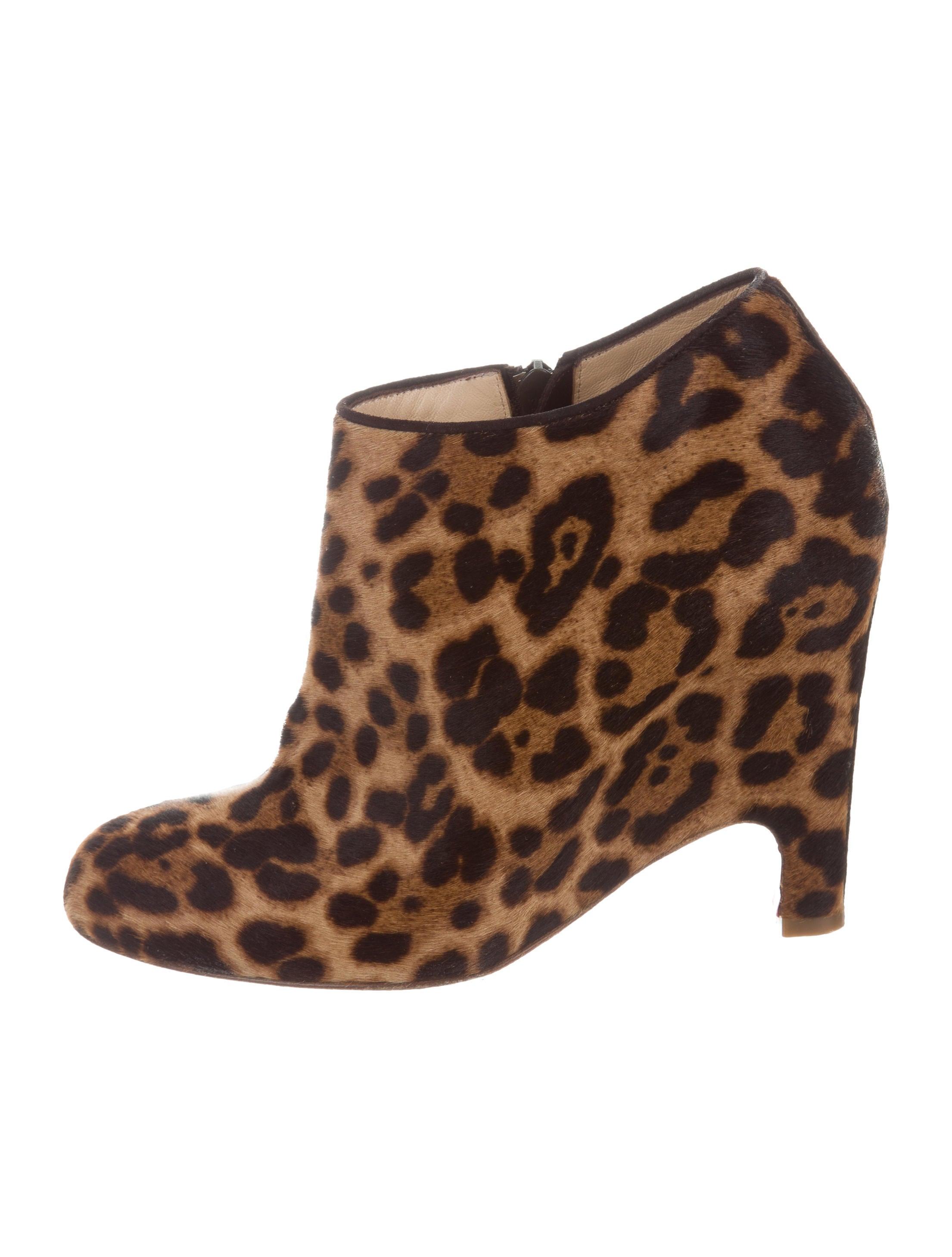 750df7c036669 Louboutin Sneakers Zwart Dames Dressing Shoes For Men | Bus Tracker