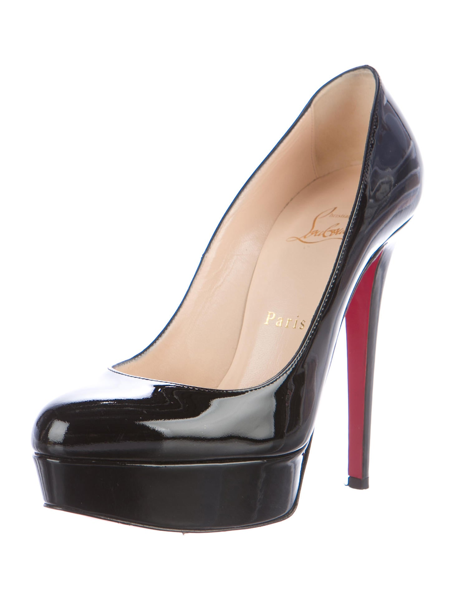 e221450d0e5 Buy Christian Louboutin Shoes Uk Zip Down The Back Boots
