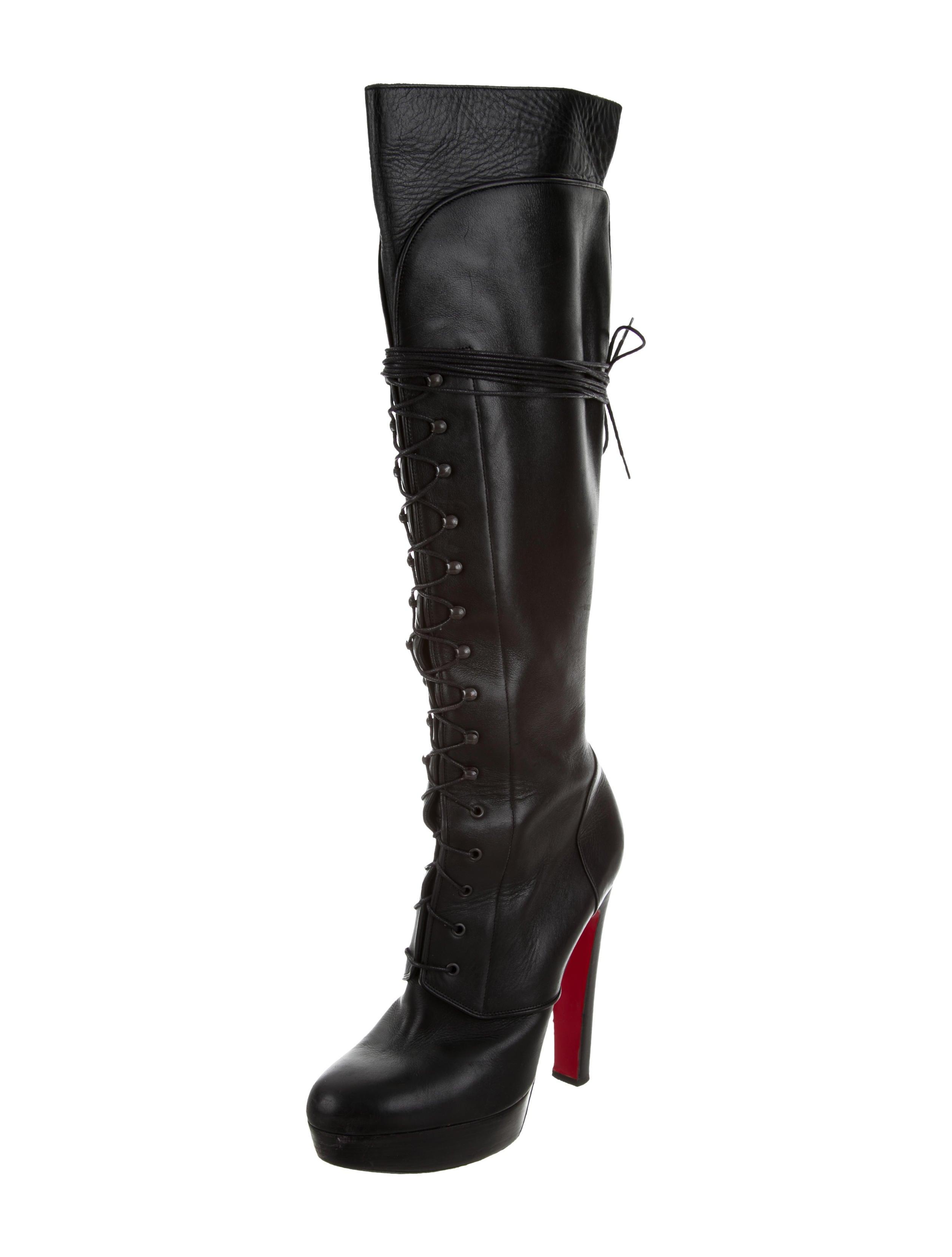 Balenciaga Shoes Dhgate | OIS Group