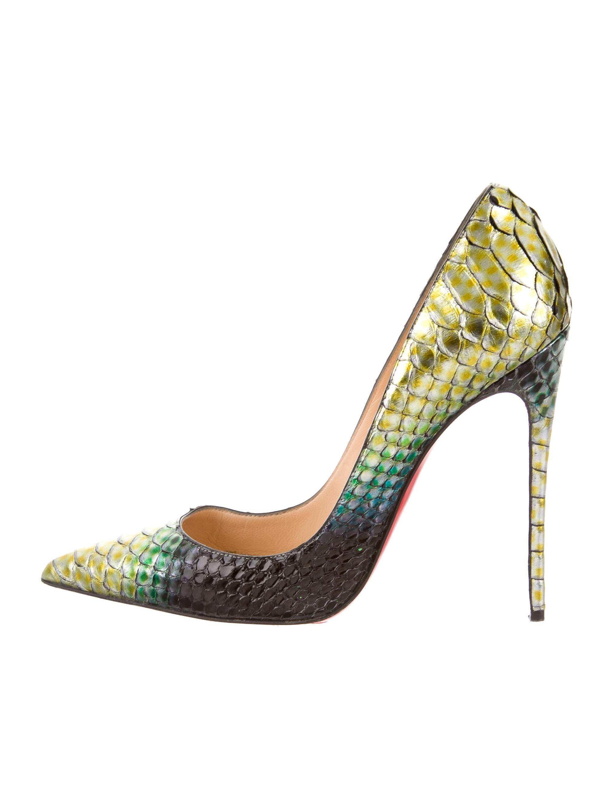 b1a466322256 Christian Louboutin Wedding Shoes Quote Bridal Shoes Uk