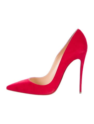 Pumps products Luxury Fashion | The RealReal