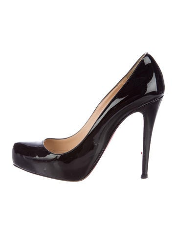 buy cheap ebay discount fast delivery Sebastian Milano Patent Leather Pointed-Toe Pumps w/ Tags 2014 newest for sale nicekicks sale online outlet collections gtNO1
