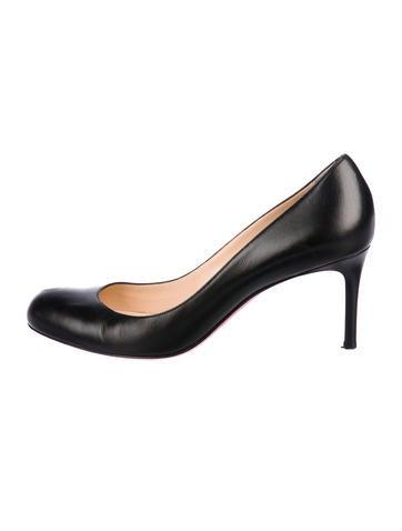 Brown Thomas Wedding Shoes Kitten Heels For Brides Dilemma