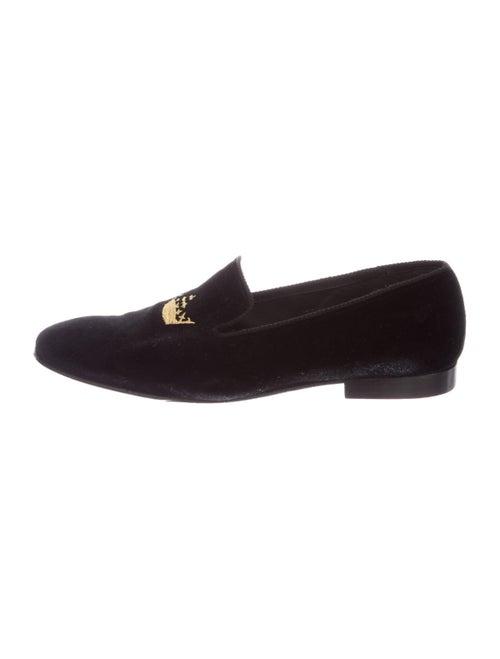 Church's Slippers Black - image 1