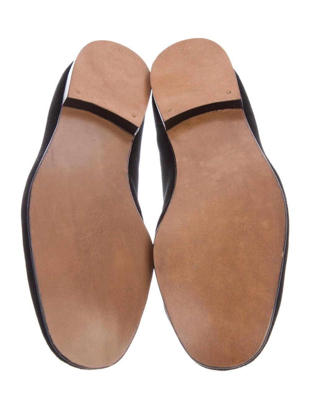 Church's Slippers Black - image 5
