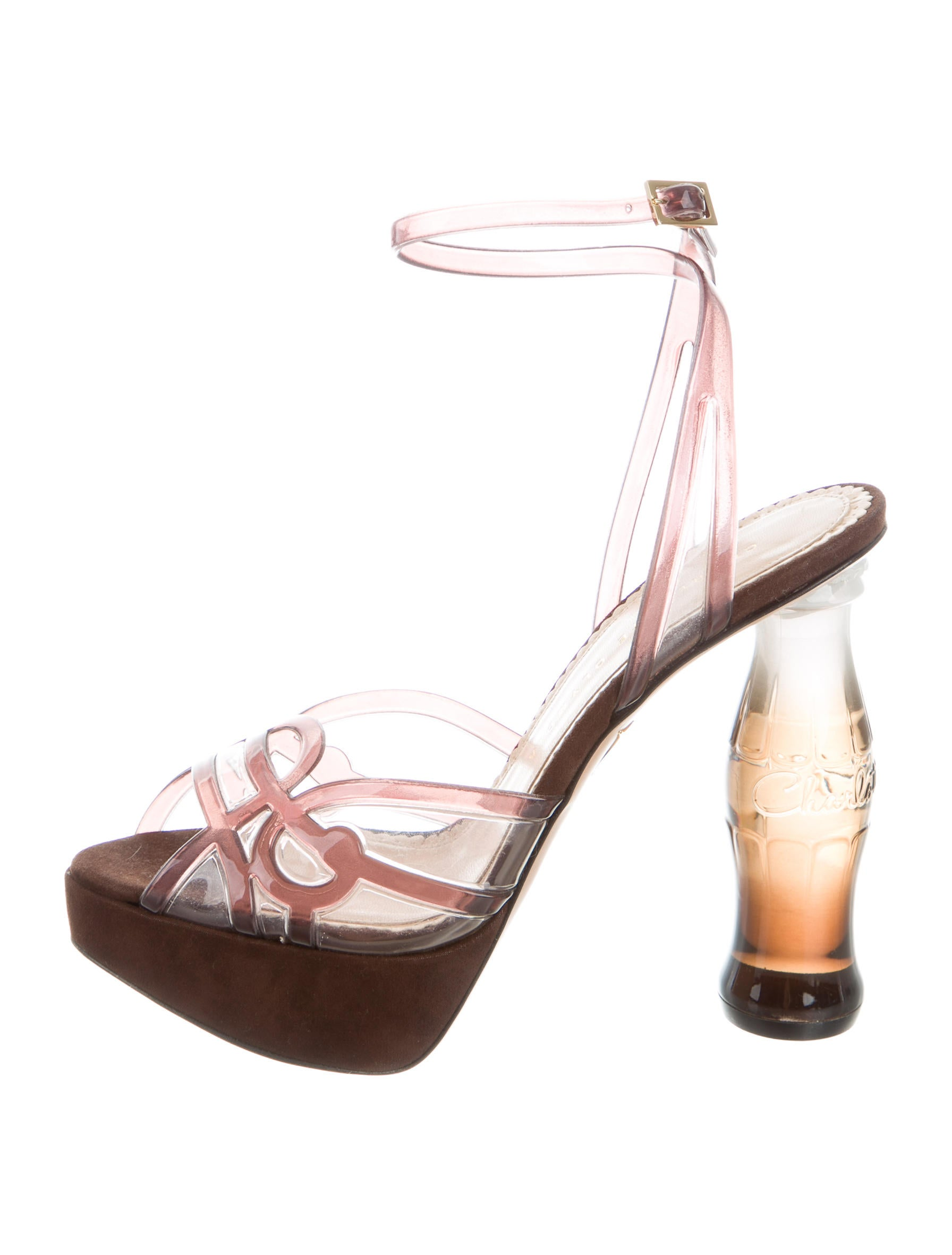 olympia soda platform sandals shoes cio23654