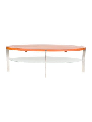 Coffee Table Naver Collection AK 972